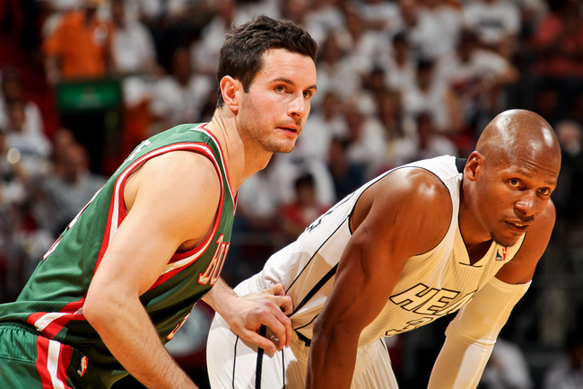 Hi-res-167305948-redick-of-the-milwaukee-bucks-and-ray-allen-of-the_crop_650