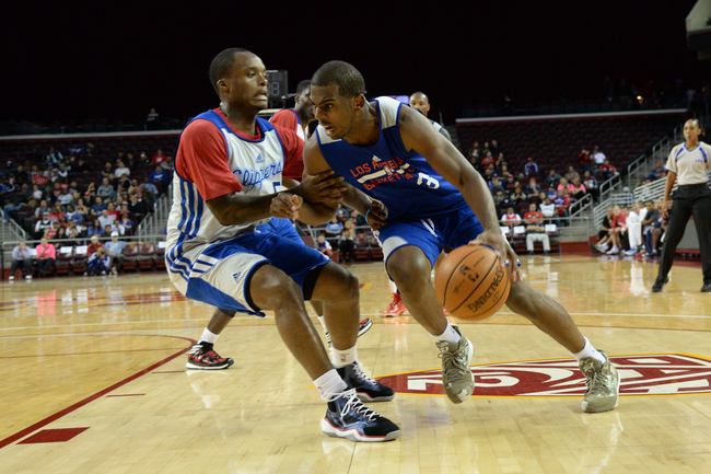 Hi-res-183943439-chris-paul-of-the-los-angeles-clippers-drives-to-the_crop_650