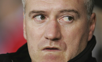 Hi-res-52228790-coach-of-monaco-didier-deschamps-looks-on-during-the_display_image