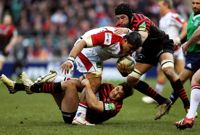 Hi-res-165850193-nick-williams-of-ulster-is-tackled-by-brad-barritt-of_crop_650x440