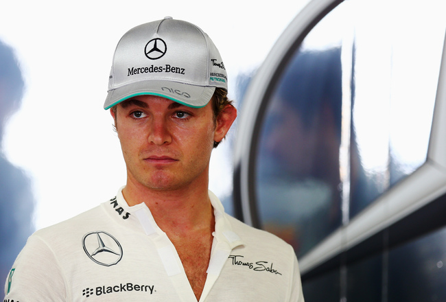 Hi-res-184177678-nico-rosberg-of-germany-and-mercedes-gp-prepares-to_crop_650x440