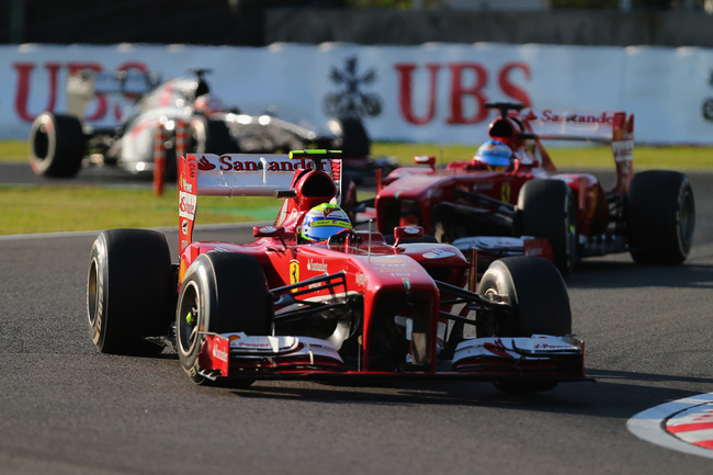 Hi-res-184311209-felipe-massa-of-brazil-and-ferrari-leads-from-team-mate_crop_650