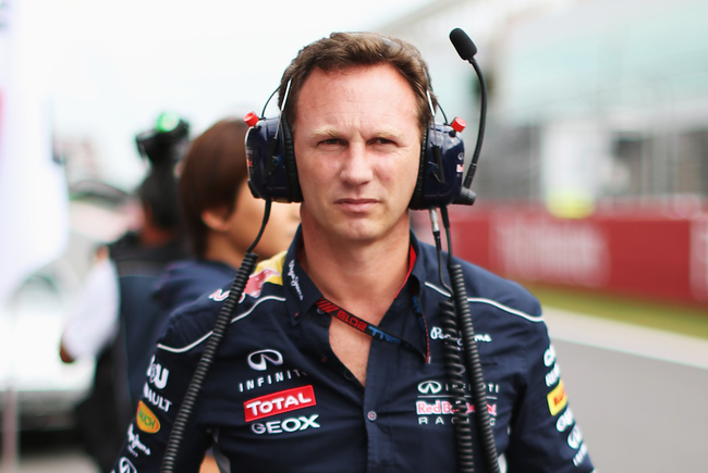 Hi-res-183253359-infinti-red-bull-racing-team-principal-christian-horner_crop_650
