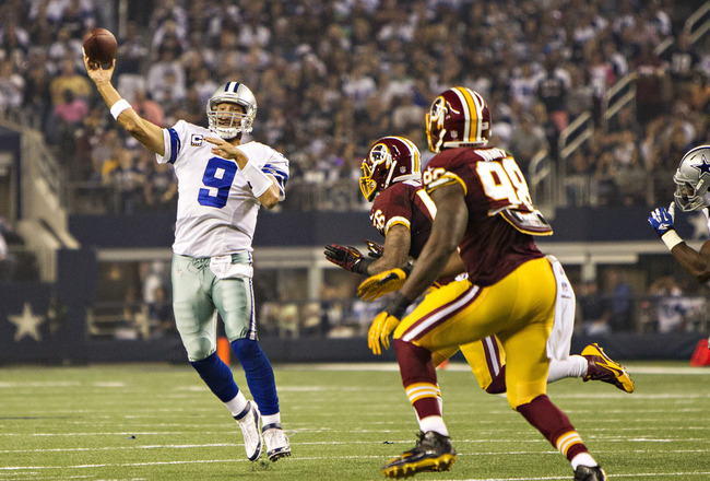Hi-res-184431225-tony-romo-of-the-dallas-cowboys-throws-a-pass-under_crop_650x440