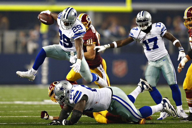 Hi-res-184427964-demarco-murray-of-the-dallas-cowboys-jumps-over-a_crop_650