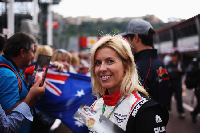 Hi-res-145274171-maria-de-villota-of-spain-and-marussia-signs-autographs_crop_650