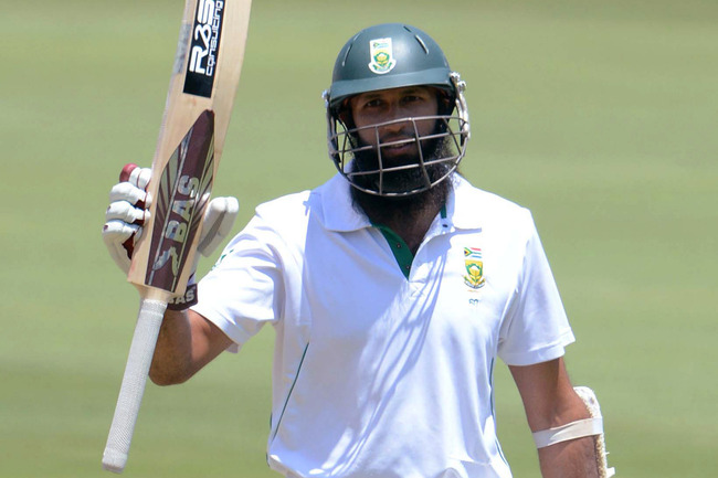 Hi-res-162352068-hashim-amla-of-south-africa-celebrates-his-50-during_crop_650