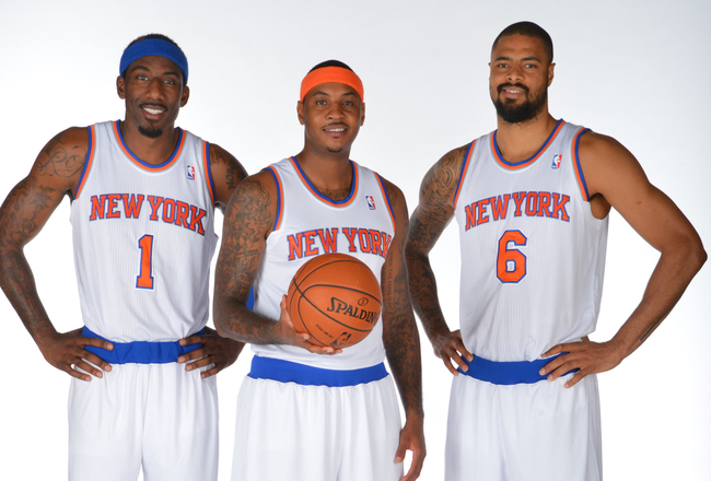 Hi-res-182956027-amare-stoudemire-tyson-chandler-and-carmelo-anthony-of_crop_650x440