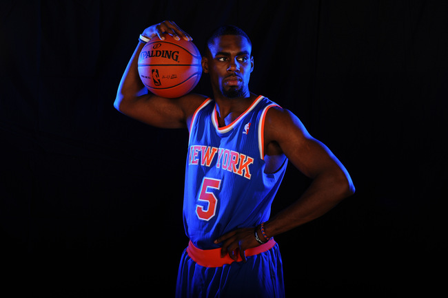 Hi-res-175693101-tim-hardaway-jr-5-of-the-new-york-knicks-poses-for-a_crop_650