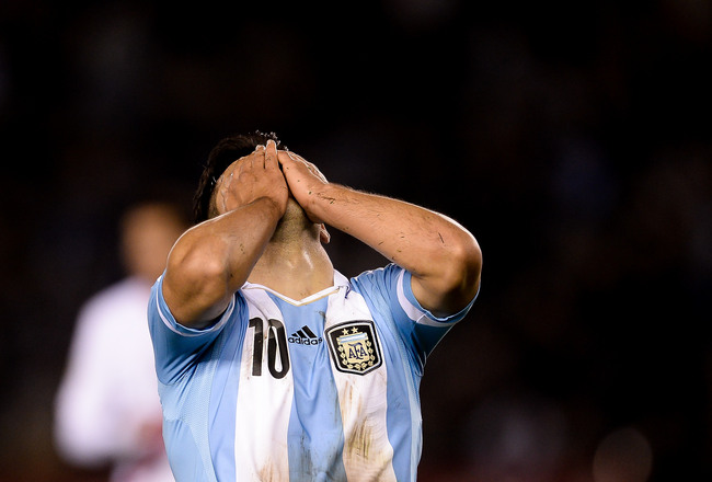 Hi-res-184192652-sergio-aguero-of-argentina-reacts-after-losing-a-goal_crop_650x440