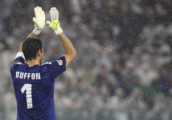 Hi-res-183697919-gianluigi-buffon-of-juventus-gestures-during-the-serie_display_image