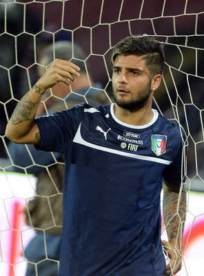 Hi-res-184586731-lorenzo-insigne-of-italy-during-a-training-session-on_display_image