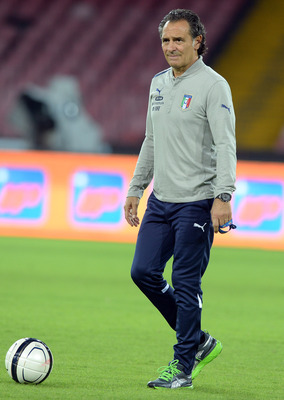 Hi-res-184586753-italy-coach-cesare-prandelli-looks-on-during-a-training_display_image