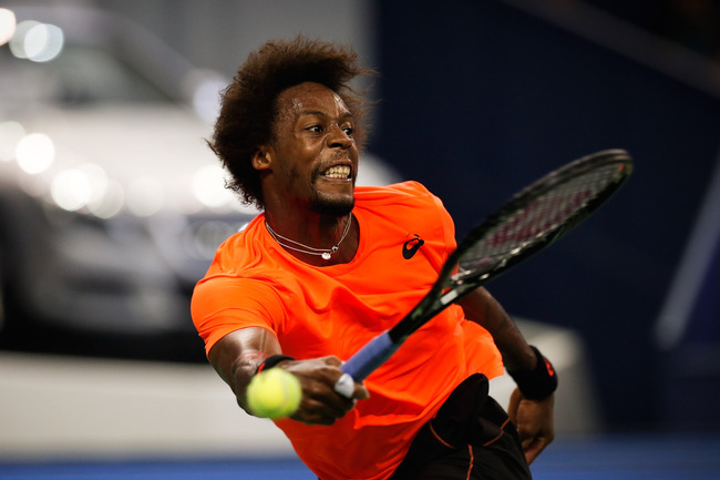 Hi-res-184069094-gael-monfils-of-france-returns-a-shot-to-novak-djokovic_crop_650