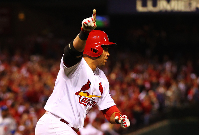 Hi-res-184200680-carlos-beltran-of-the-st-louis-cardinals-celebrates_crop_650x440