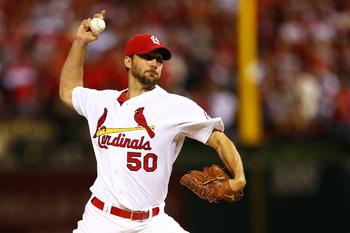 Hi-res-183740621-adam-wainwright-of-the-st-louis-cardinals-pitches_display_image