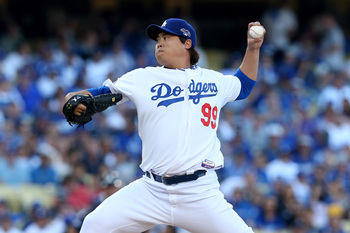 Hi-res-183472113-pitcher-hyun-jin-ryu-of-the-los-angeles-dodgers-pitches_display_image