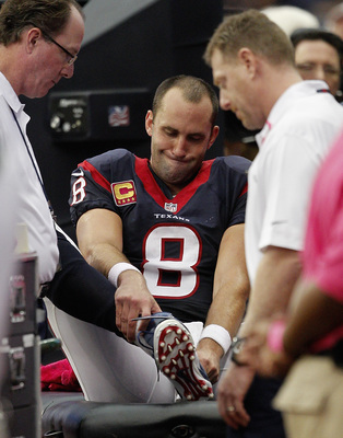 Hi-res-184412584-matt-schaub-of-the-houston-texans-grimmaces-in-pain-as_display_image