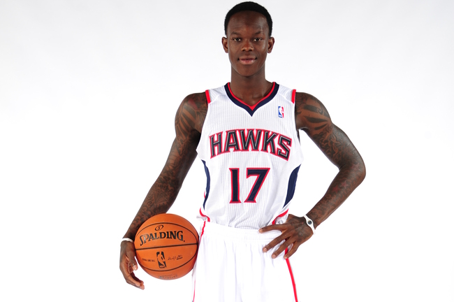 Hi-res-182609924-dennis-schroeder-of-the-atlanta-hawks-poses-for-a_crop_650