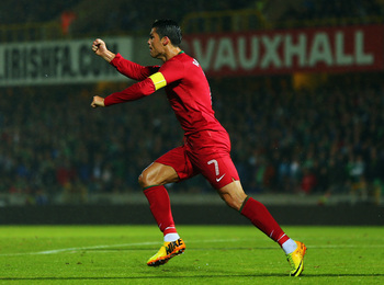 Hi-res-179710832-cristiano-ronaldo-of-portugal-celebrates-scoring-during_display_image