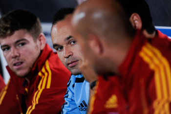 Hi-res-184444804-andres-iniesta-of-spain-looks-on-prior-to-the-fifa-2014_display_image