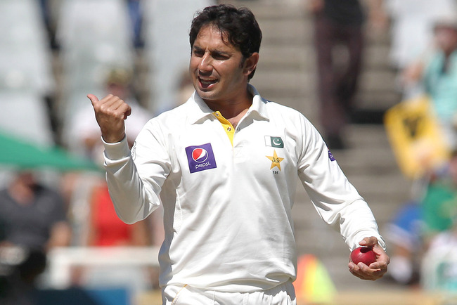 Hi-res-161782561-saeed-ajmal-of-pakistan-gestures-during-day-3-of-the_crop_650