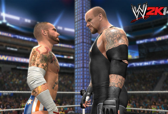 Wwe-2k14-defeat-the-streak-3_1280