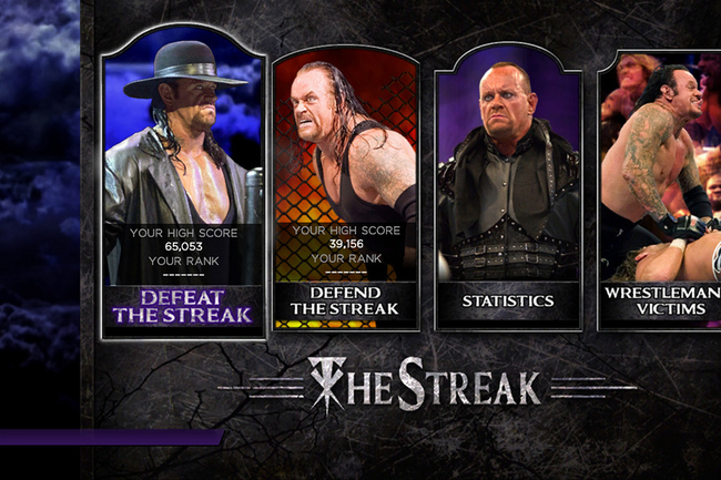 Wwe-2k14-the-streak-1_1280_crop_650