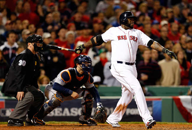 Hi-res-184430804-david-ortiz-of-the-boston-red-sox-hits-a-game-tying_crop_650x440