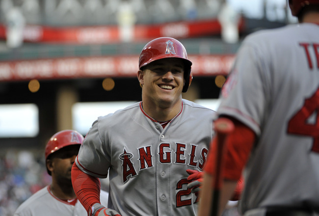 Hi-res-168567992-mike-trout-of-the-los-angeles-angels-of-anaheim-smiles_crop_650x440