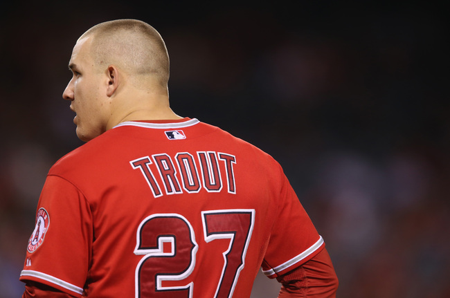 Hi-res-179635487-mike-trout-of-the-los-angeles-angels-of-anaheim-looks_crop_650