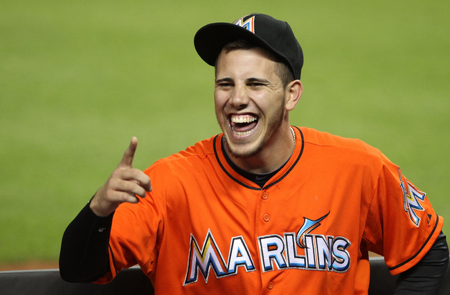 Hi-res-182712489-pitcher-jose-fernandez-of-the-miami-marlins-jokes-with_crop_650