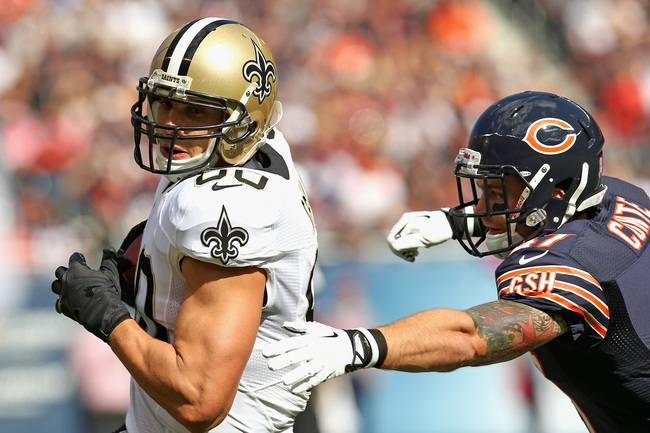 Hi-res-183478439-jimmy-graham-of-the-new-orleans-saints-breaks-away-from_crop_650