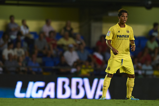 Hi-res-177611603-giovani-dos-santos-of-villarreal-looks-on-during-the-la_crop_650