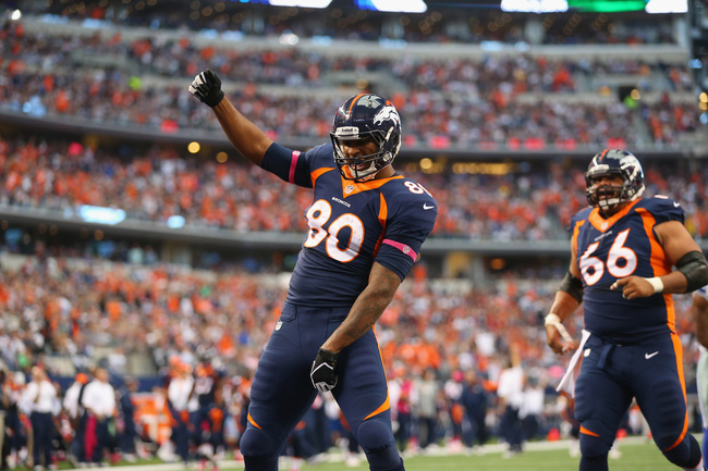 Hi-res-183596566-julius-thomas-of-the-denver-broncos-celebrates-his_crop_650