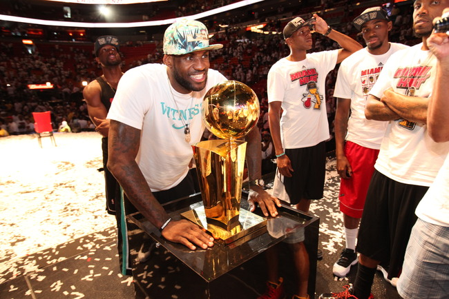 Hi-res-179664279-lebron-james-of-the-miami-heat-celebrates-during-the_crop_650