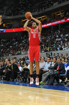 Hi-res-183942990-omri-casspi-of-the-houston-rockets-shoots-against-the_display_image
