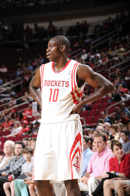 Hi-res-183643320-ronnie-brewer-of-the-houston-rockets-reacts-to-a-play_display_image