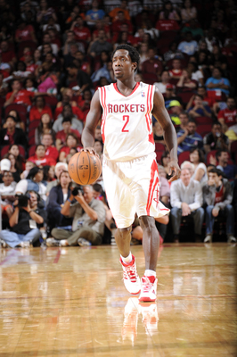 Hi-res-183196166-patrick-beverley-of-the-houston-rockets-drives-up-the_display_image