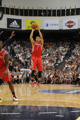 Hi-res-184273631-jeremy-lin-of-the-houston-rockets-shoots-the-ball_display_image