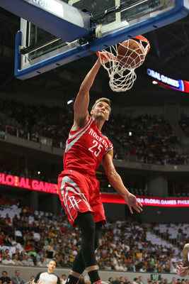 Hi-res-183935927-chandler-parsons-of-the-houston-rockets-dunks-against_display_image