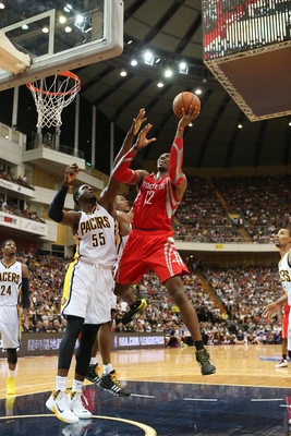 Hi-res-184308078-dwight-howard-of-the-houston-rockets-goes-up-for-the_display_image