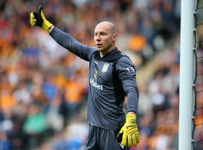 Hi-res-183158213-bradley-guzan-goalkeeper-of-aston-villa-gives_crop_650