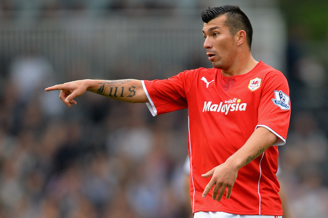 Hi-res-183151022-gary-medel-of-cardiff-city-in-action-during-the_crop_650