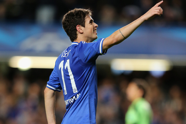Hi-res-180961742-oscar-of-chelsea-celebrates-scoring-the-first-goal_crop_650