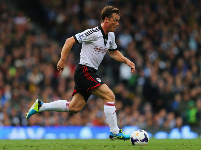 Hi-res-180528967-scott-parker-of-fulham-in-action-during-the-barclays_crop_650