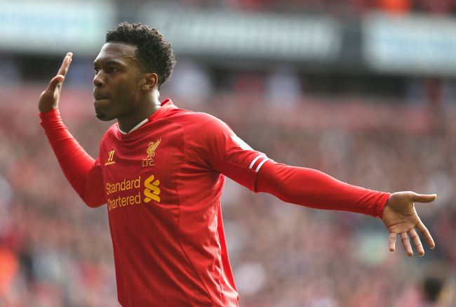 Hi-res-183153711-daniel-sturridge-of-liverpool-celebrates-after-scoring_crop_650