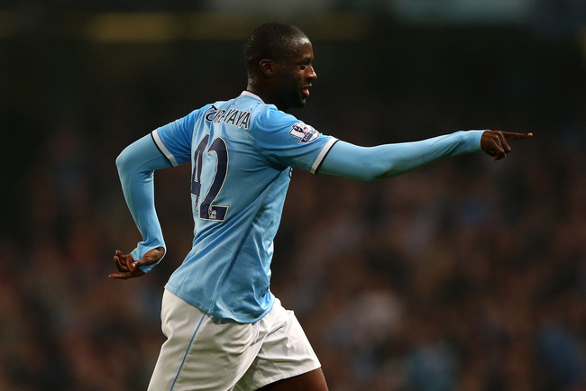 Hi-res-181747566-yaya-toure-of-manchester-city-celebrates-after-scoring_crop_650