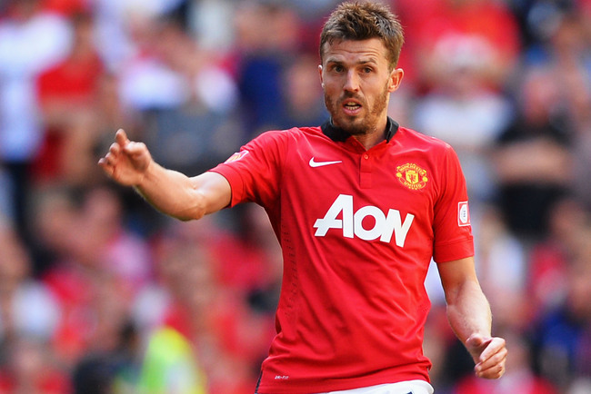 Hi-res-176041138-michael-carrick-of-manchester-united-in-action-during_crop_650