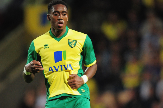Hi-res-175700460-leroy-fer-of-norwich-in-action-during-the-pre-season_crop_650